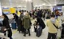 All inclusive отменяется? Государство больше не хочет платить за прилетающих в Казахстан без ПЦР-тестов