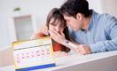 Почему планирование семьи нужно финансировать на уровне правительств