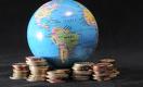 Насколько мировая экономика может пострадать отпандемии