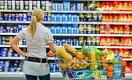 Отчего одни сети супермаркетов уходят из РК, а другие развиваются
