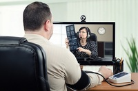 The Promise of Telemedicine