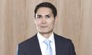Kazakh Invest: на страже инвестиционной привлекательности