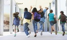 Ten Questions Parents Should Ask Before School Starts