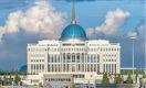 Токаев посмертно наградил спасателей и военных Жамбылской области