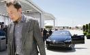 Состояние Илона Маска выросло на $11,5 млрд за неделю