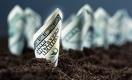 Правительство РК обещает инвесторам снизить валютные риски