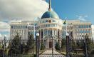 Токаев сменил главу администрации президента