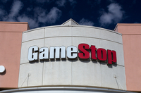 Corporate Governance after GameStop