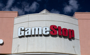 Corporate Governance after GameStop