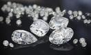 Продажа бриллиантов онлайн. Как индустрия роскоши переживает пандемию