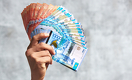 Сколько микрофинансовых организаций получили добро на работу в Казахстане