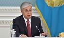 Токаев не принял проект стратегии развития ЕАЭС
