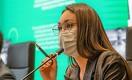 Представитель партии ADAL Назым Жангазинова: Как реализовать успешную PR-кампанию в политике