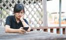 В Казахстане разделят мобильные переводы на личные и предпринимательские