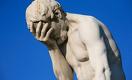 Типичные ошибки следствия и защиты по делам о мошенничестве