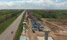 Токаев об Astana LRT: Есть риск, что проект ляжет бременем на государство