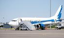 SCAT купит 20 самолётов Boeing и построит хаб в Шымкенте