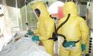 Как побеждает Эбола