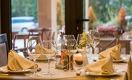 Хит сезона - коронное блюдо. 80% ресторанов в Казахстане приостановили работу