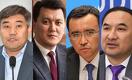 Серые кардиналы президентской электоральной кампании в Казахстане