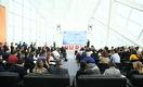 В Нур-Султане выбрали лучшие стартапы Центральной Азии
