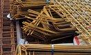 Группу казахстанских компаний принудили снизить цены на стройматериалы