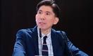 Досым Сатпаев: В Казахстане есть фейк-экономика и зомби-экономика