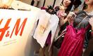 Глава H&M предупредил об «ужасных последствиях» движения против потребления