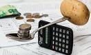 Чем больше растут зарплаты, тем меньше казахстанцы могут себе позволить