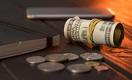 Доллар вновь начал расти в Казахстане