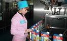 Казахстан напоит россиян молоком