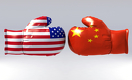 Why the US and China See Negotiations Differently