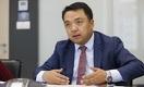 Глава Huawei: Трудности сделали нас сильнее