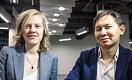 Как казахстанский стартап привлекает подписчиков наIndiegogo