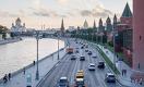 Казахстанские миллиардеры скупают активы в России