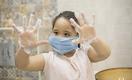 Водка, мыло, горячая ванна, перчатки: мифы и правда о том, что эффективно борется с коронавирусом