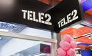 Шведская компания Tele2 AB продаёт свою долю в казахстанском сотовом операторе