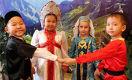 Как изменится национальная политика Казахстана после ухода Назарбаева