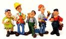2,6 млн новых рабочих мест пророчит Даленов Казахстану