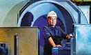 Казахстанец начинал бизнес с гаража, а теперь экспортирует продукцию в Великобританию