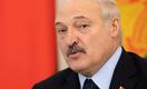 Лукашенко: Меня беспокоит не власть - я просто не хочу, чтобы страну порезали на куски