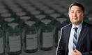 Глава сети лабораторий «Олимп» о росте бизнеса, вакцинации и связях с Минздравом