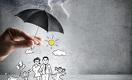 The Big Millennial Life Insurance Gap