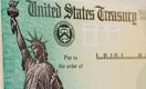 Доходность гособлигаций США продолжает расти