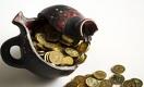 Нацбанк прокомментировал инвестиционные убытки Нацфонда