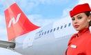 Nordwind Airlines планирует запустить рейсы из Казани в Нур-Султан и Алматы