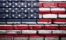 Настало время признать, что американская мечта мертва