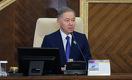 Депутаты мажилиса назвали бюджетное планирование бестолковым