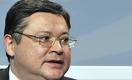 Тажин возвращается в администрацию президента Казахстана