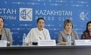 Кто может рассчитывать на помощь от Курултая женщин Казахстана